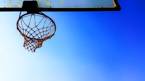 Photos gratuites de ciel, ciel bleu, ciel dégagé, équipement sportif