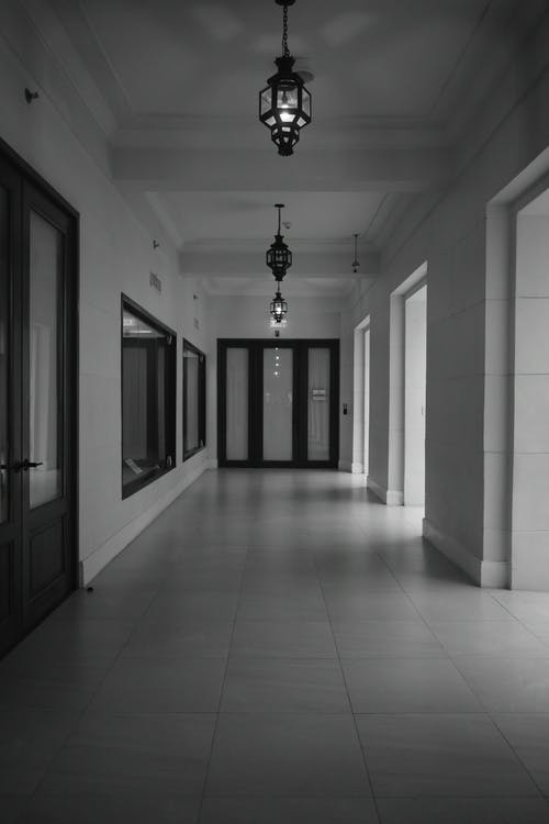 Ilmainen kuvapankkikuva tunnisteilla arkkitehdin suunnitelma, arkkitehtuuri, aula, Klassinen