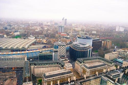 Gratis stockfoto met Londen