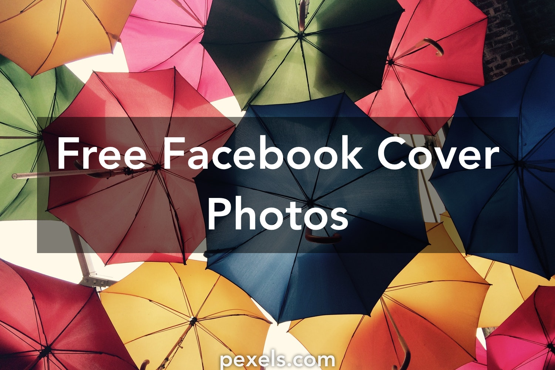 250 Amazing Facebook Cover Photos Pexels Free Stock Photos