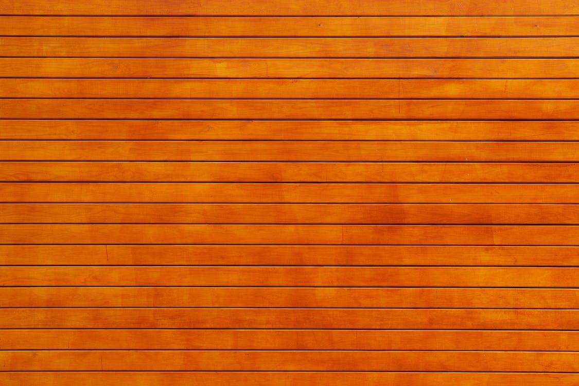 абстрактный, апельсин, грубый