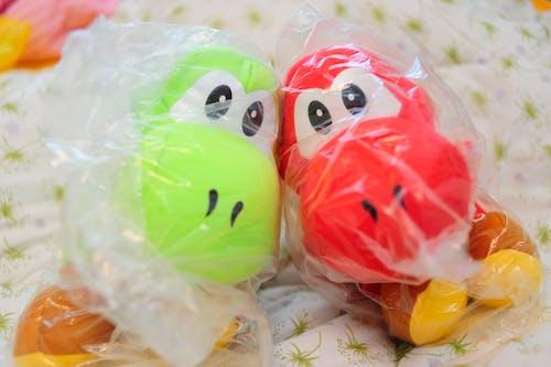 Foto d'estoc gratuïta de joguina