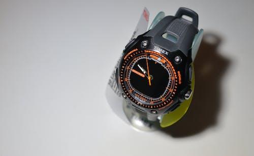 timex, 時計の無料の写真素材