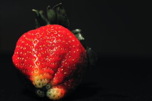 イチゴの無料の写真素材
