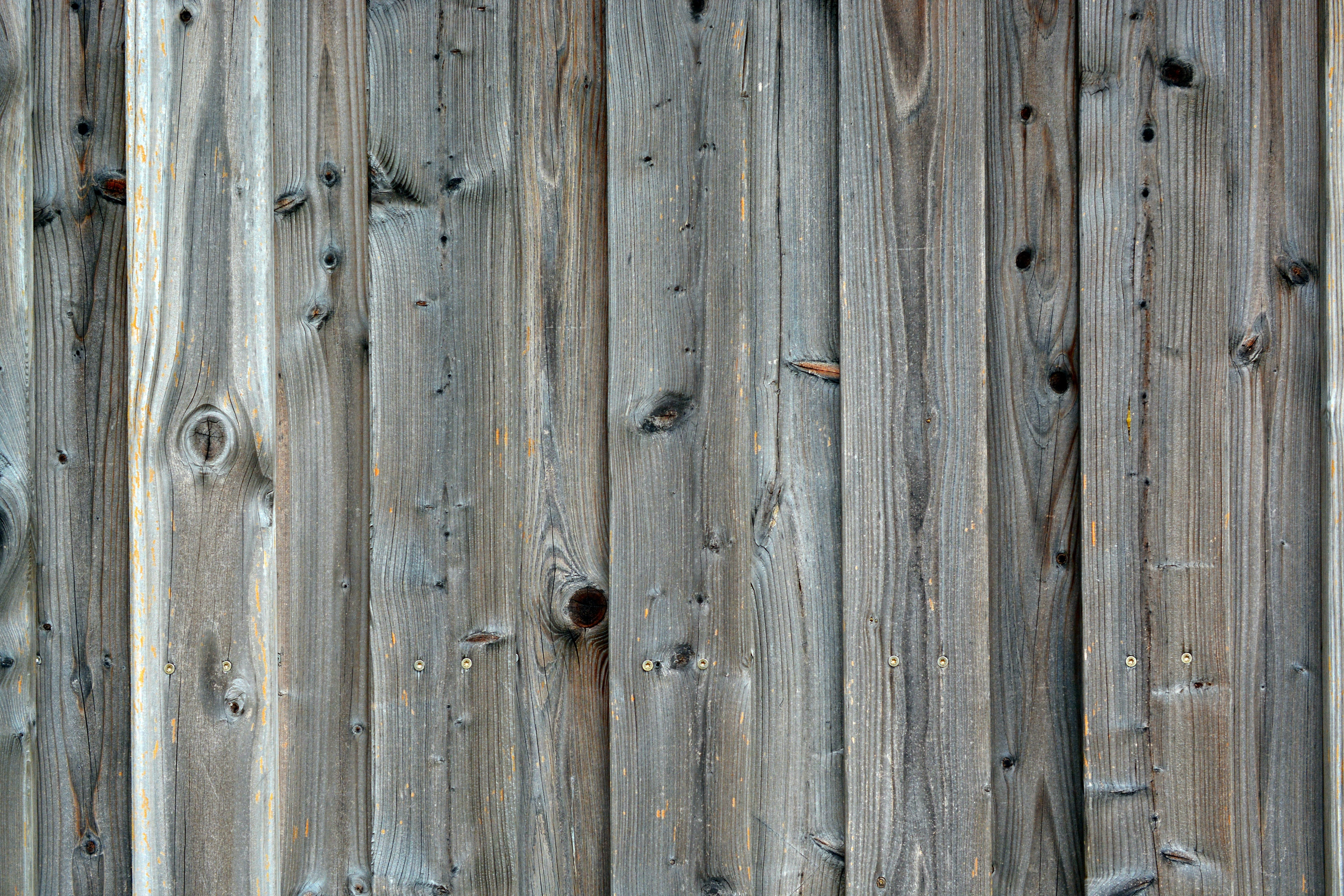Free stock photo of wood, dirty, construction, pattern