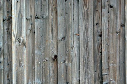 Fotobanka sbezplatnými fotkami na tému doska, drevené dosky, drevený, hrubý