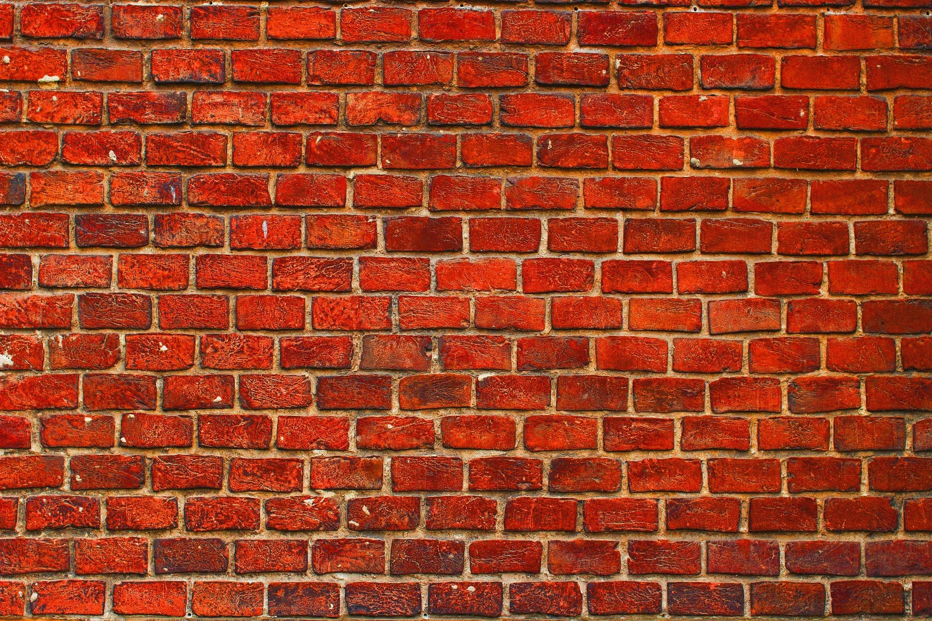 Free stock photo of wall, stones, brick
