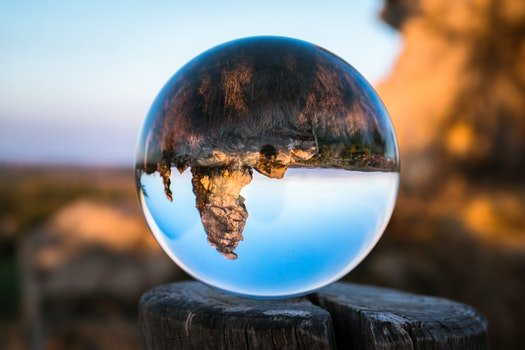 Free stock photo of wood, light, summer, sun