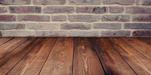 Foto stok gratis bangunan, bata, batu bata, beton