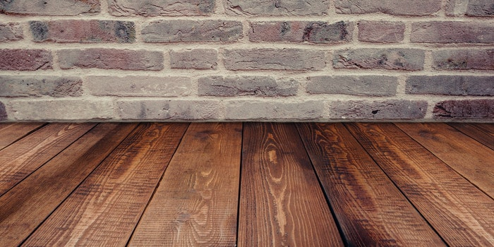Free stock photo of wood, dirty, construction, bricks
