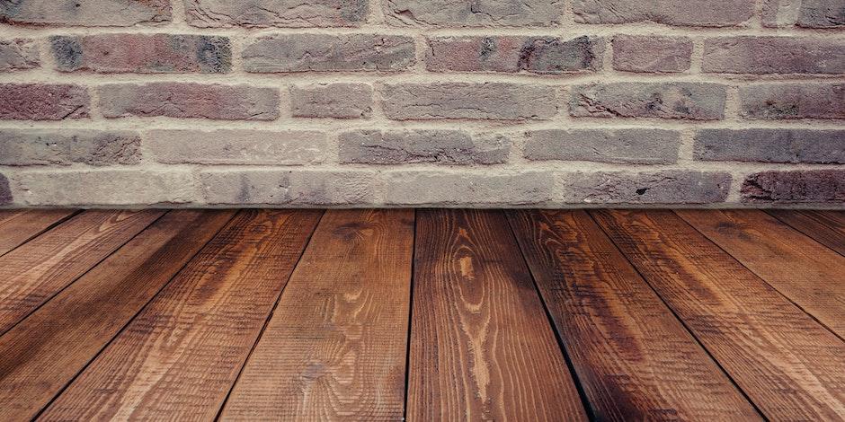 board, bricks, brickwork