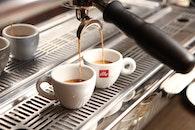 wood, restaurant, caffeine