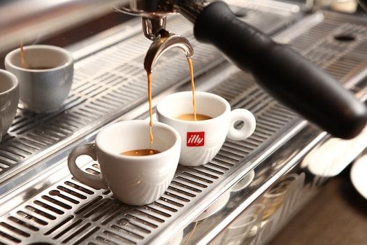 Free stock photo of wood, restaurant, caffeine, coffee