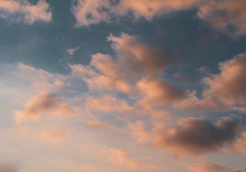 Безкоштовне стокове фото на тему «гарний захід сонця, Захід сонця, пляж заходу сонця, сонячне світло»