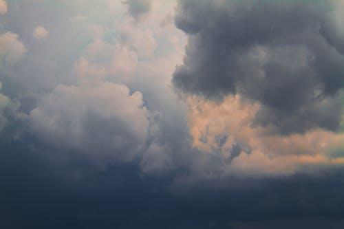 Безкоштовне стокове фото на тему «гарний захід сонця, Захід сонця, краєвид, пляж заходу сонця»