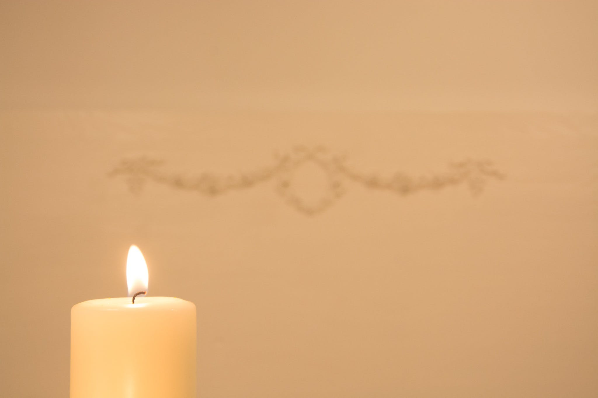 Free stock photo of light, romantic, white, relax