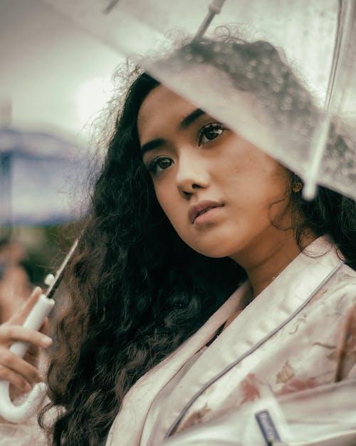 Fotobanka sbezplatnými fotkami na tému #popxjakarta #pursuitofportraits