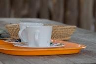 coffee, mug, relaxation