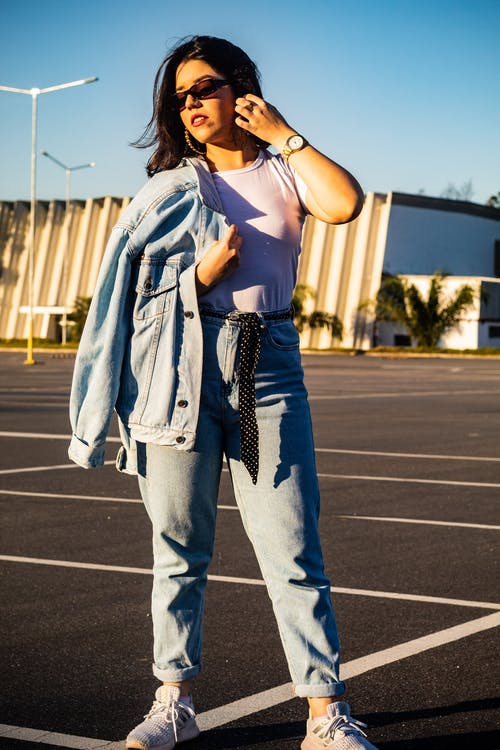 50mm, adidas, canon
