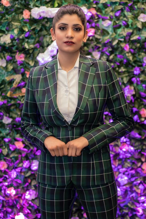 Free stock photo of colour, fashion, girls