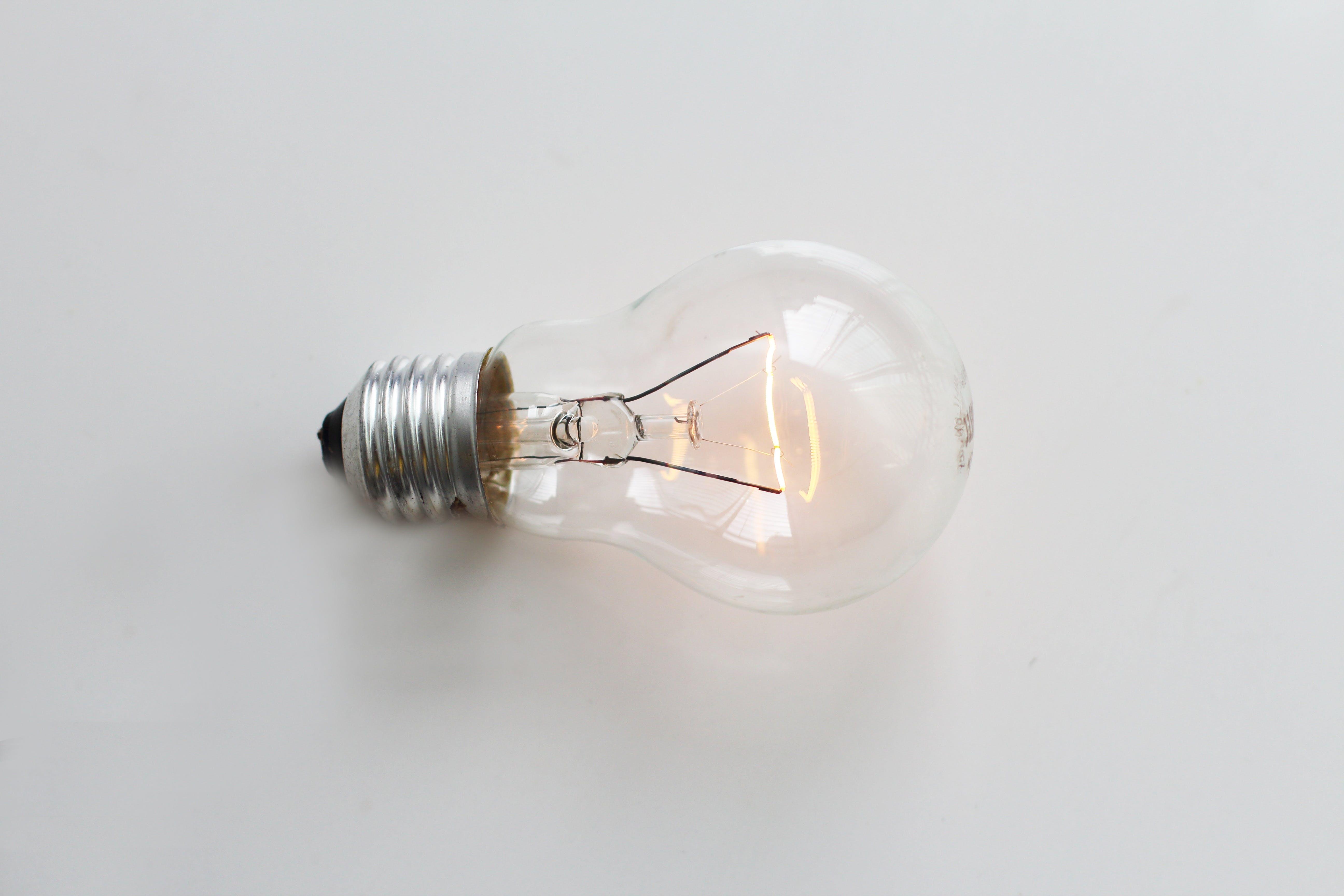 elektrický, elektřina, energie