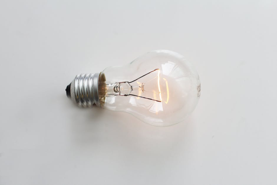 แรงบันดาลใจให้แนวคิดที่จะเพิ่มพลังให้กับการสร้างกล้ามเนื้อของคุณ! thumbnail
