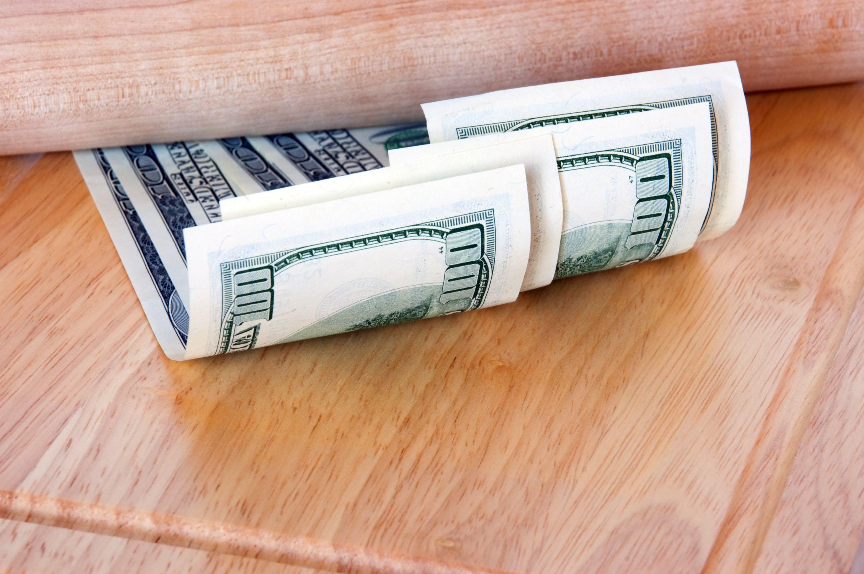bank, bill, board