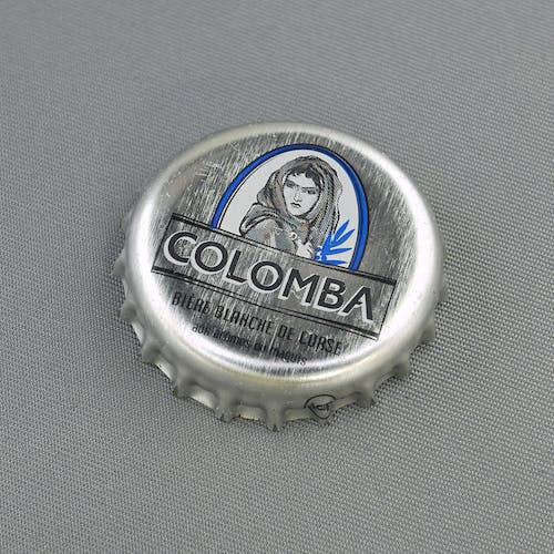 Fotobanka sbezplatnými fotkami na tému colomba, detailný záber, pitie, pivo