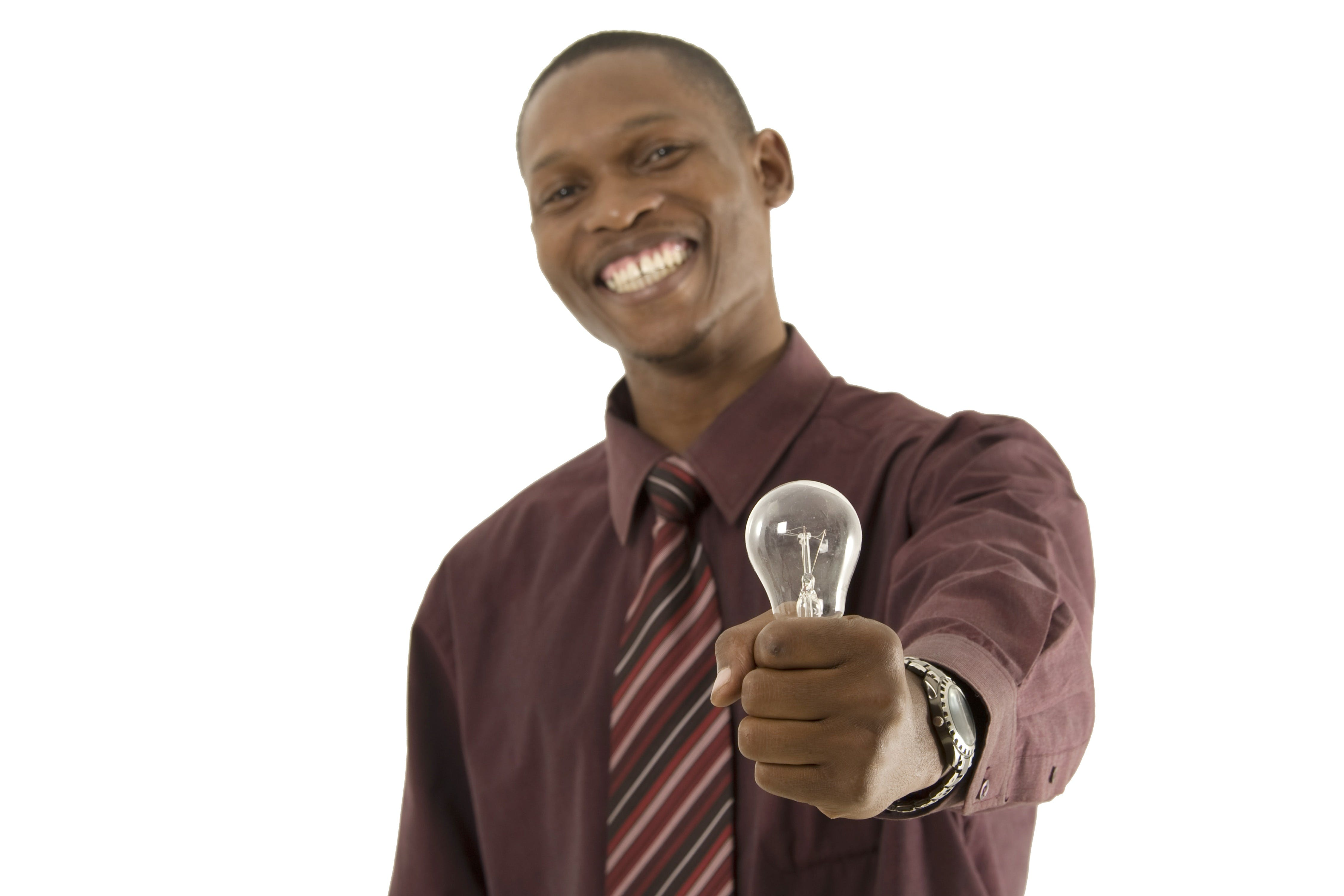 Free stock photo of man, idea, thinking, laughing