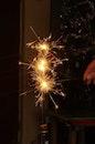 light, lights, night