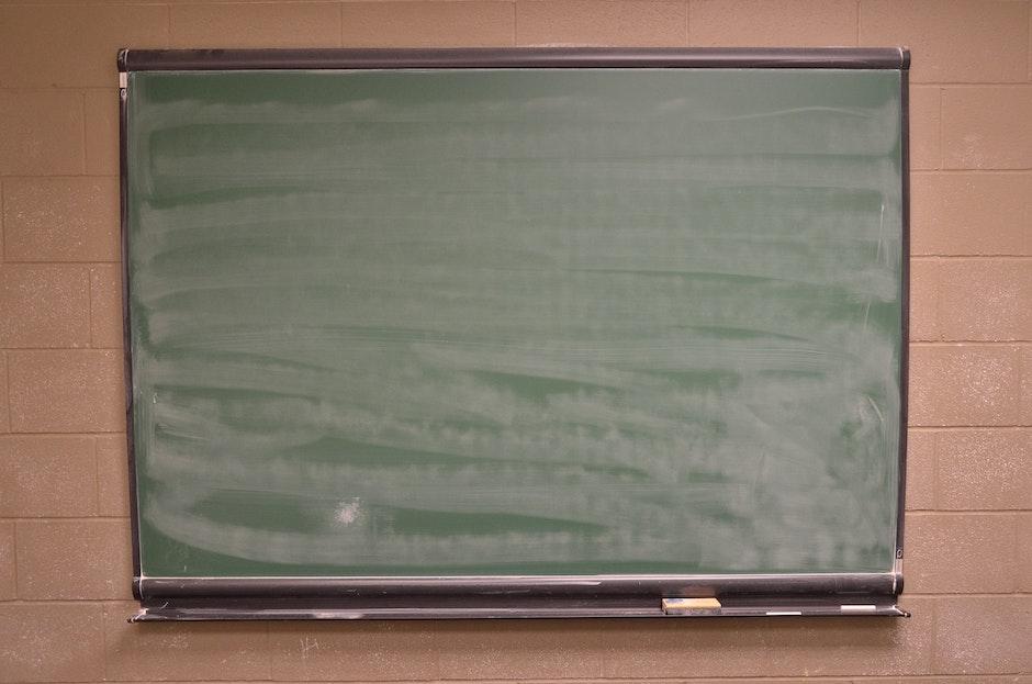antique, blackboard, blank