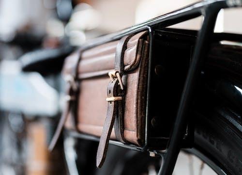 Безкоштовне стокове фото на тему «іржавий, велосипед, гаманець, дозвольте їй»