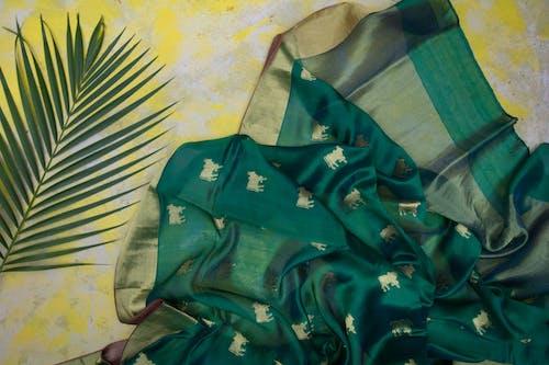 Foto d'estoc gratuïta de botiga a la botiga en línia, desgast en línia de la festa, en línia pranpur sarees, en línia puresilk saris