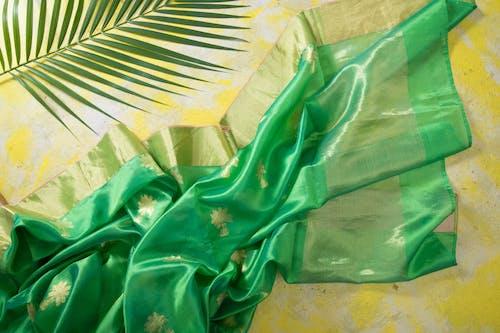 Безкоштовне стокове фото на тему «магазин в інтернет-магазині, онлайн pranpur сарі, онлайн puresilk сарі, онлайн бренд singhanias»