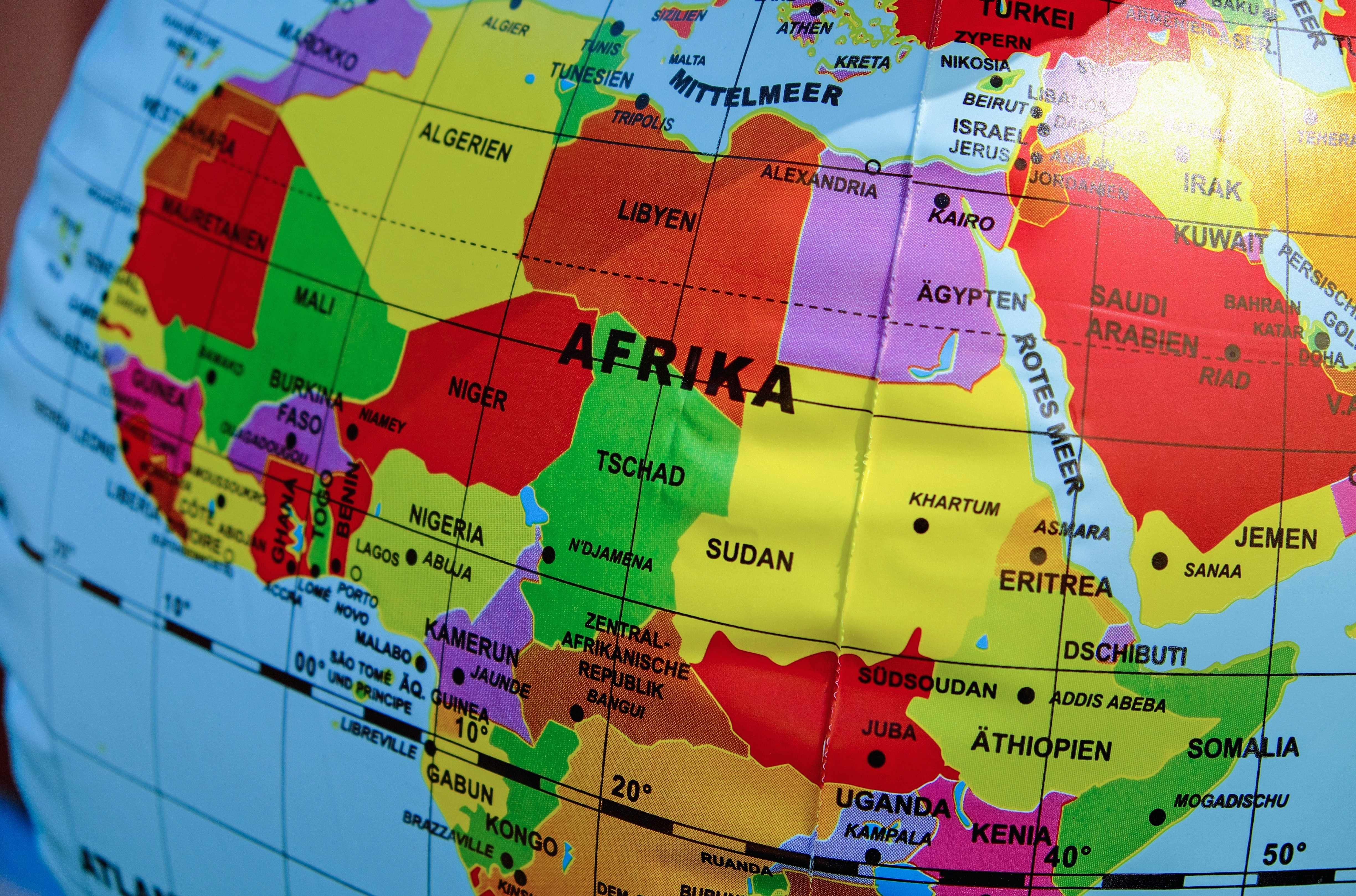 Free stock photo of country globe map free download gumiabroncs Gallery