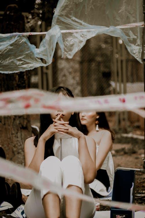 Základová fotografie zdarma na téma dospělí, focení, indonésie, indonéský