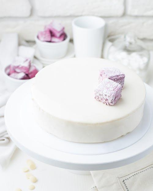 Ilmainen kuvapankkikuva tunnisteilla herkku, herkullista, kakku