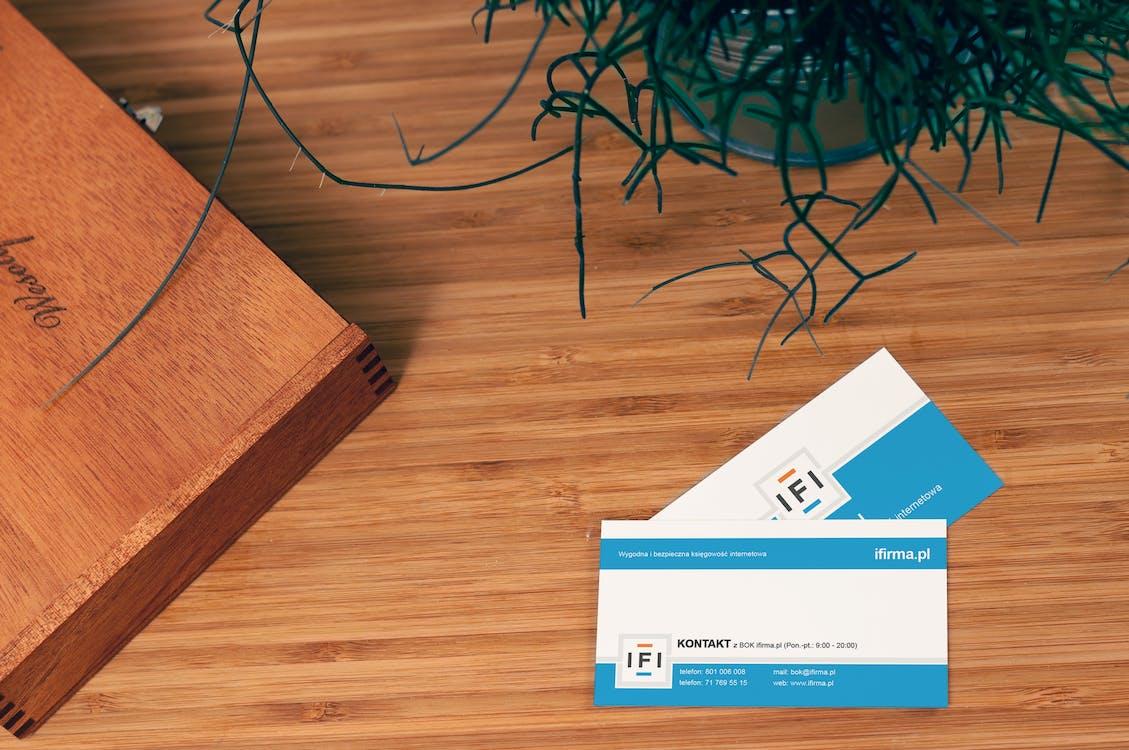 address, business card, cards