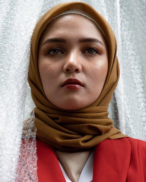 人, 傳統, 女人, 宗教 的 免费素材照片