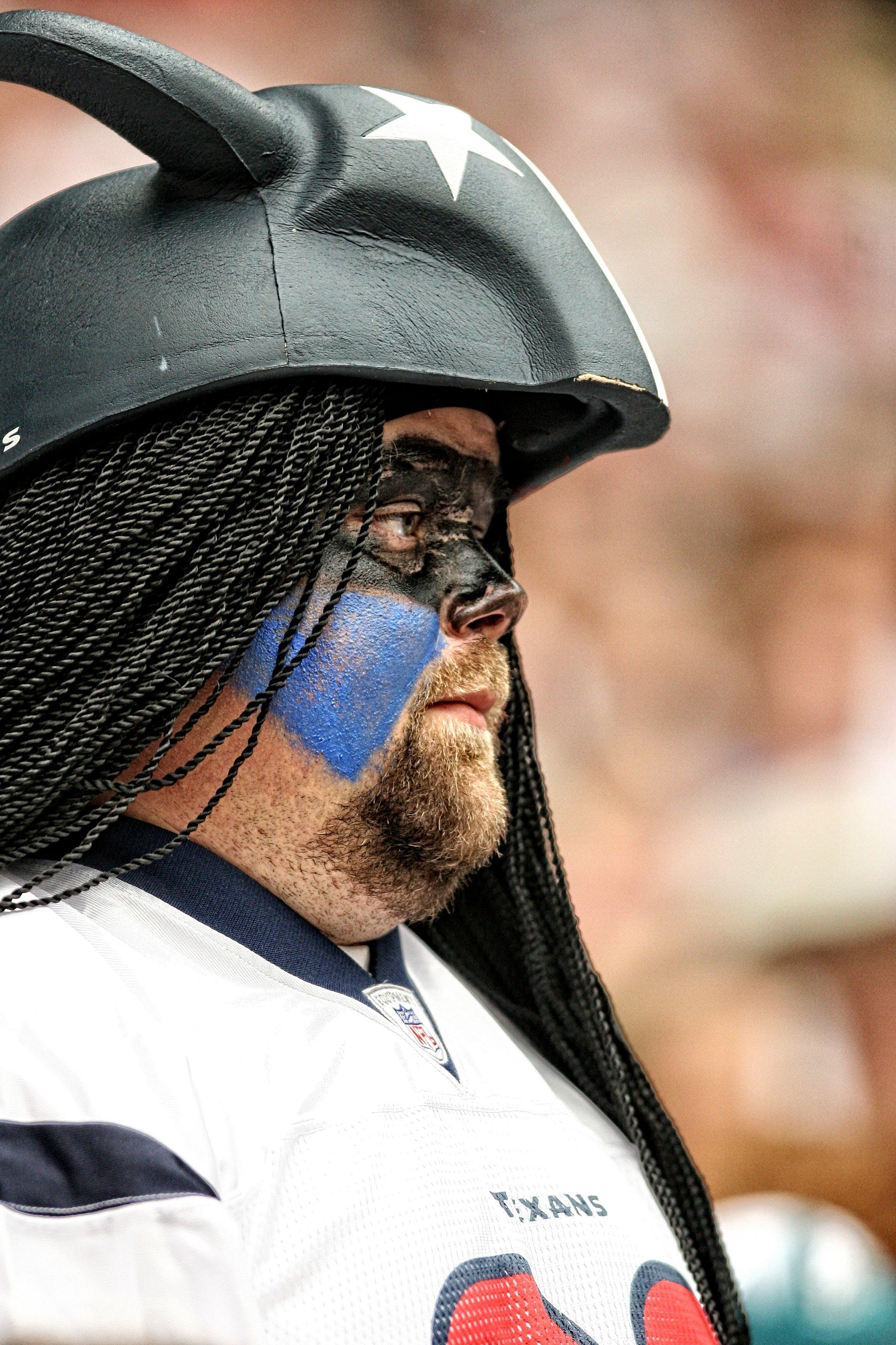 Free stock photo of athletic supporter, beard, celebrate, costume