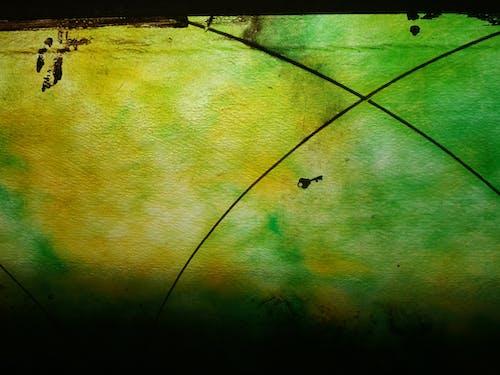 Ilmainen kuvapankkikuva tunnisteilla appelsiini, avain, kaunis, keltainen