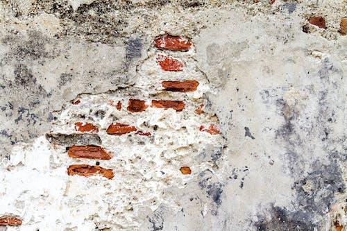 Бесплатное стоковое фото с кирпич, кирпичная кладка, кирпичная стена