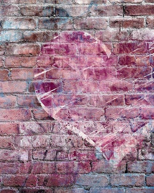塗鴉, 涂鸦, 涂鸦墙, 涂鸦纹理 的 免费素材照片