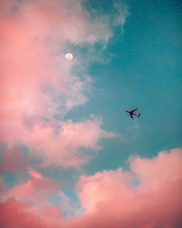 Cómo llegar, Tailandia, Viaje, Asia