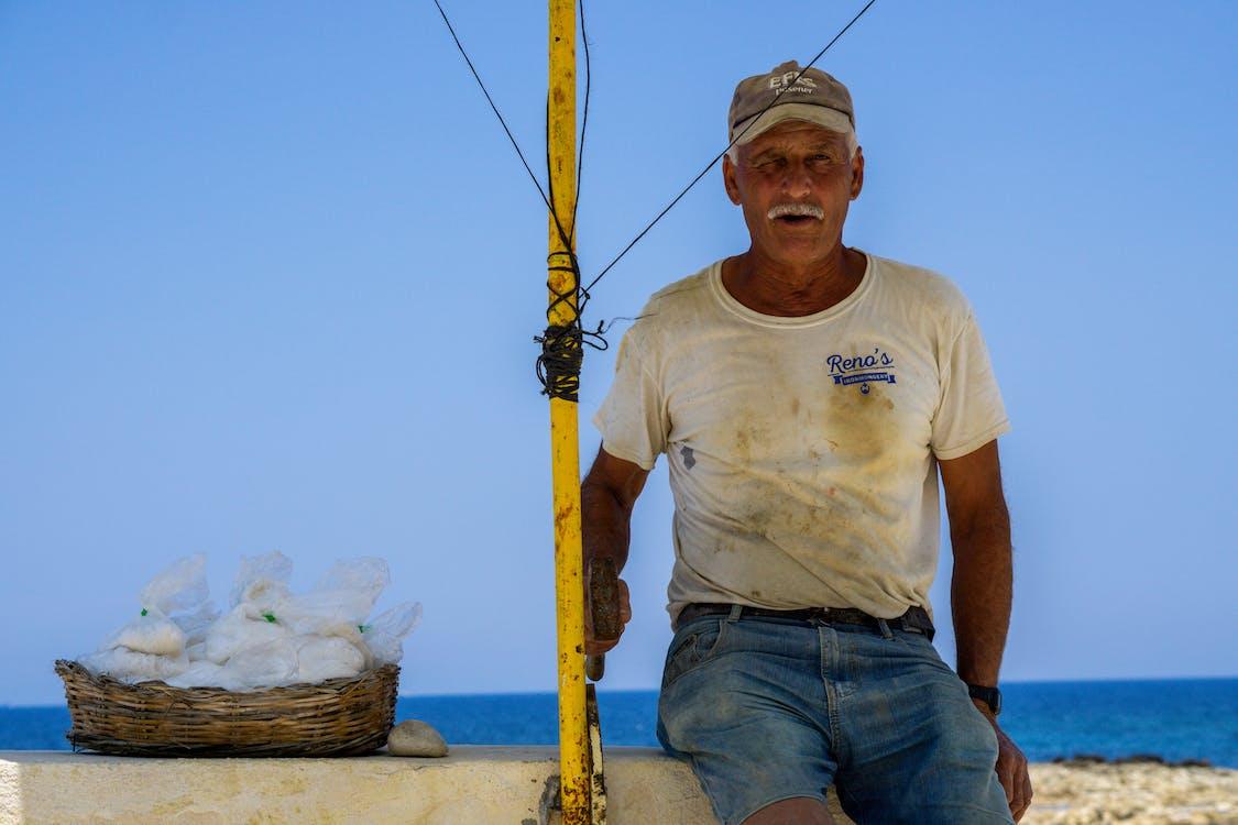 Free stock photo of gozitanian, gozo, malta