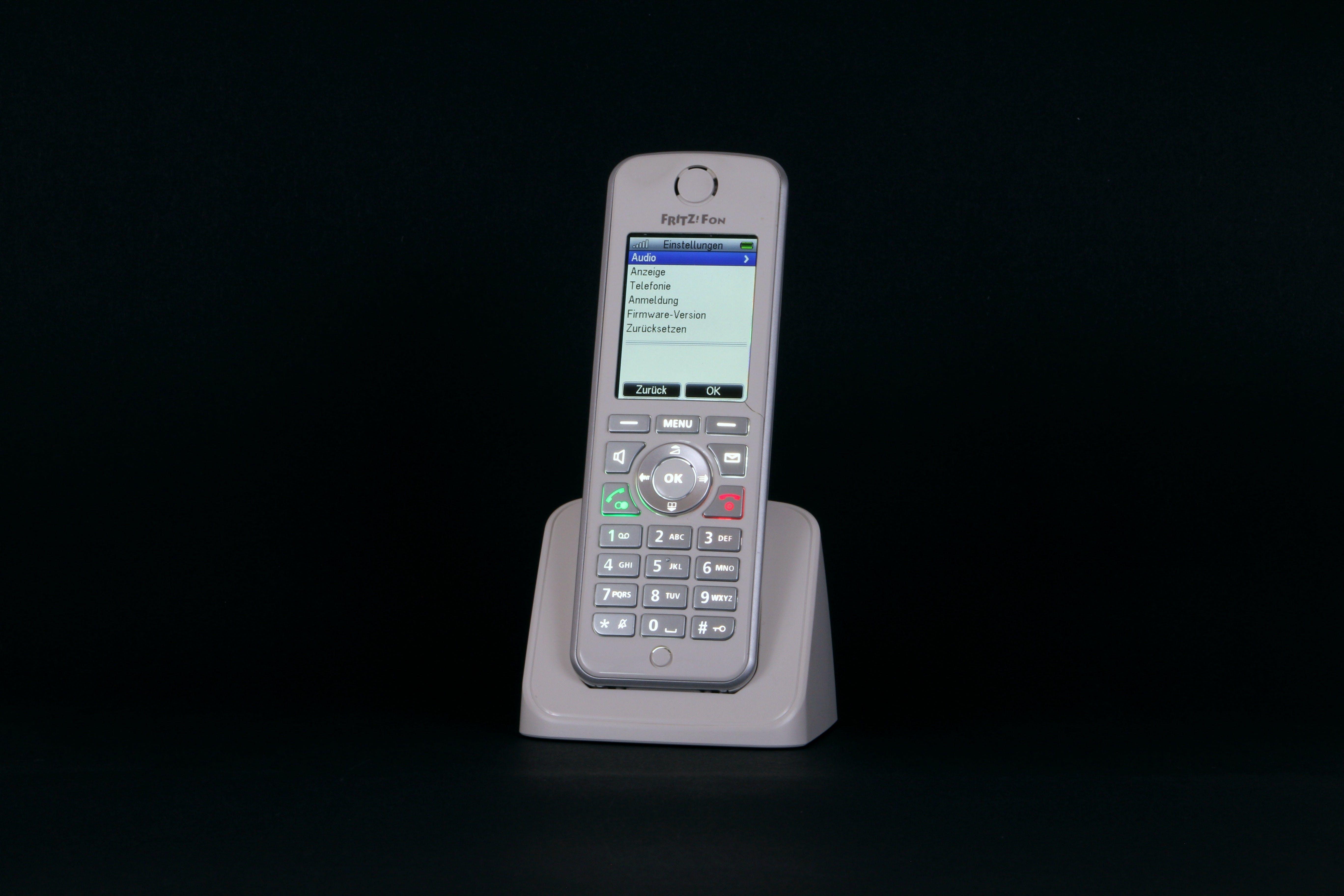 Free stock photo of display, keys, communication, phone