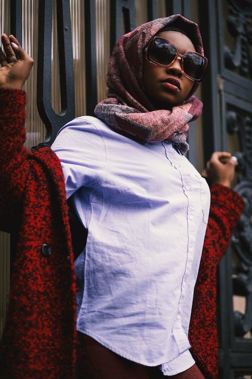 abstrakcyjne zdjęcie, afrykanin, afrykański