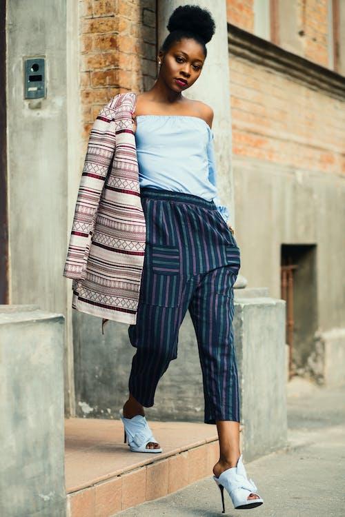 Free stock photo of fashion, pexels