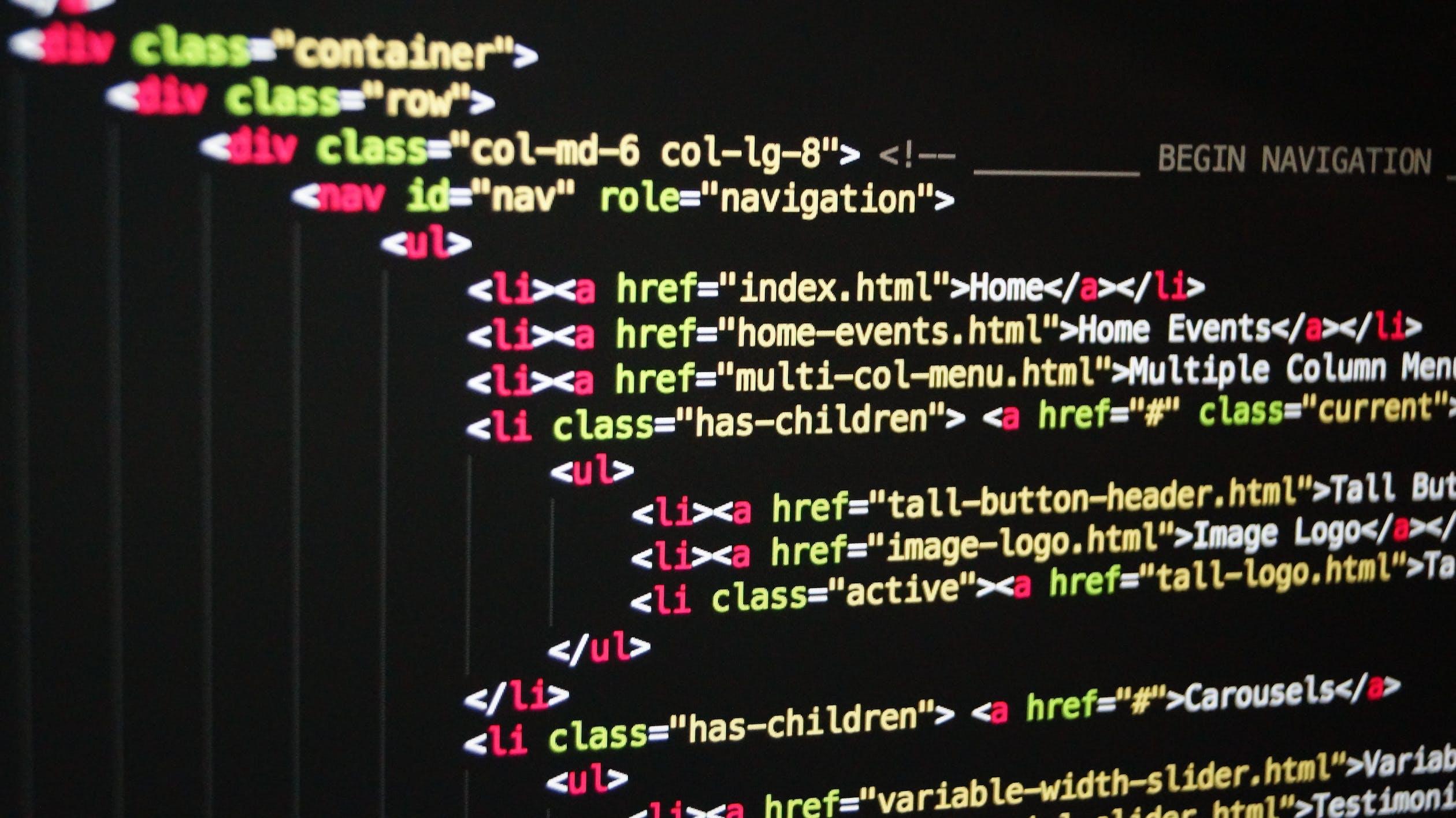 web_development_html