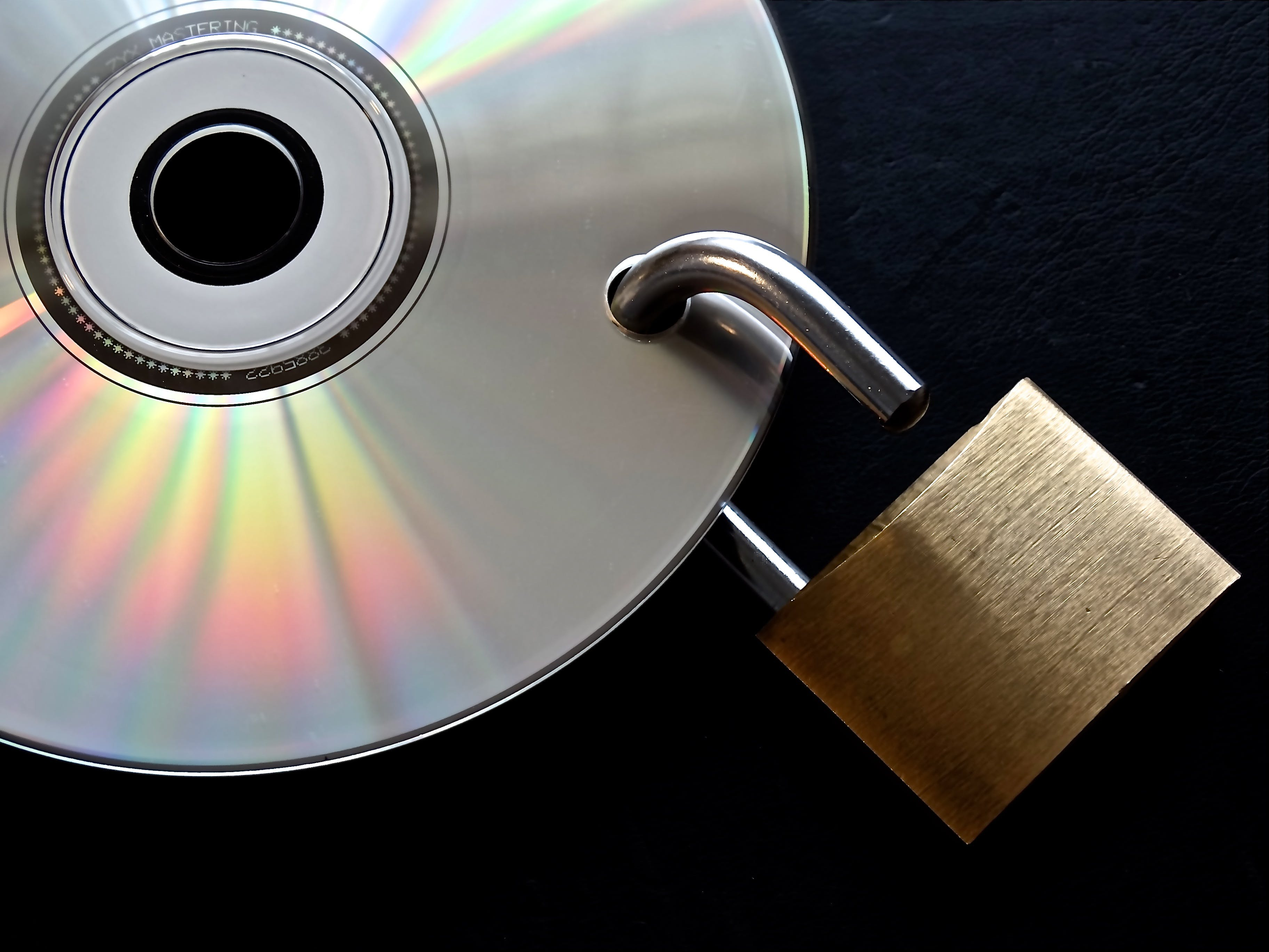 Free stock photo of access data, backed up, backup, castle